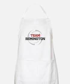 Remington BBQ Apron
