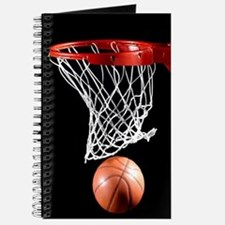 Basketball Point Journal