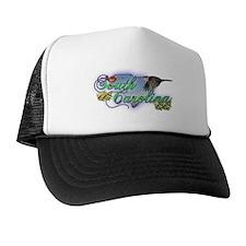 South Carolina Hat