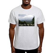 Helen Georgia T-Shirt
