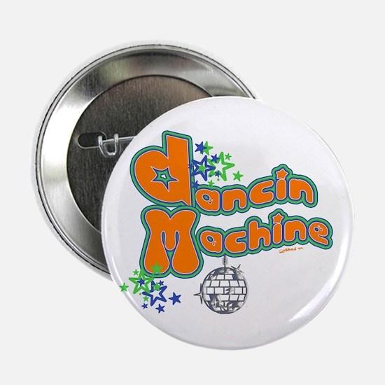 Dancin' Machine 2 Button