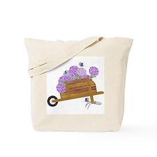 Gardeners Tote Bag