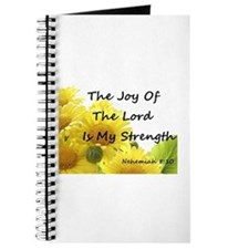 Cute Bible scriptures verses Journal
