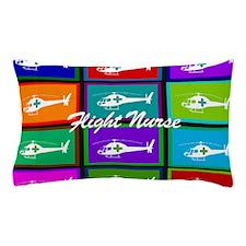 Cute Rn Pillow Case