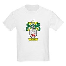 O'LEARY Coat of Arms T-Shirt