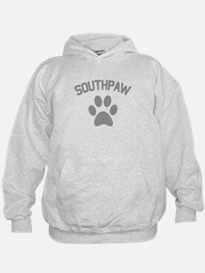Southpaw Hoodie