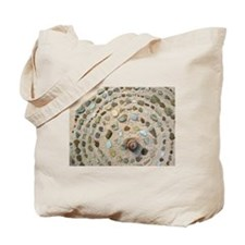 Sand and Stones Tote Bag