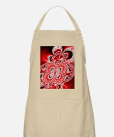Cute Kind Apron