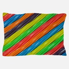 Licorice Pillow Case