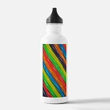 Cute Treat Water Bottle