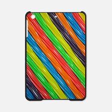Cute Candy iPad Mini Case