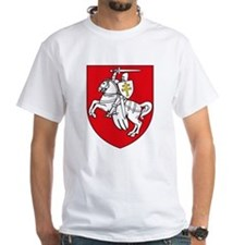 belorus(coat) T-Shirt