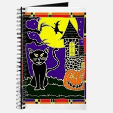 Witching Hour Journal