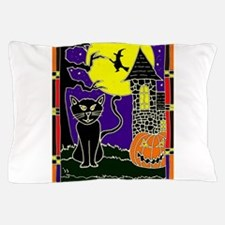 Witching Hour Pillow Case