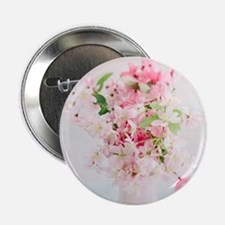 "Cute If bokeh 2.25"" Button (100 pack)"