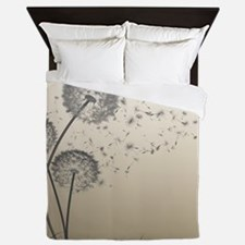 Nature Bedding Nature Duvet Covers Pillow Cases Amp More