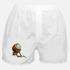 Unique Japanese Boxer Shorts