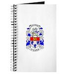 O'GARA Coat of Arms Journal