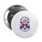 O'GARA Coat of Arms Button
