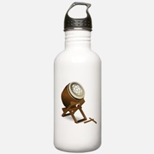 Unique Instrument Water Bottle