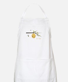 Bee Keeper Apron