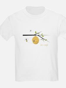 Bee Keeper T-Shirt