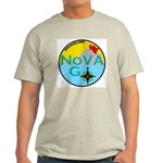 NoVAGO Light T-Shirt