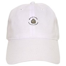 Handbasket Baseball Cap