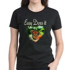 EASY DOES IT Tee