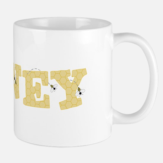 Honey Bees Mugs