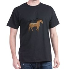 Love To Trot T-Shirt
