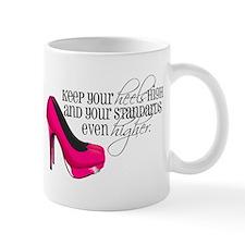 Cute Classy Mug