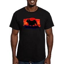 old english bulldogG T-Shirt