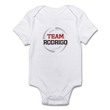 Rodrigo Infant Bodysuit