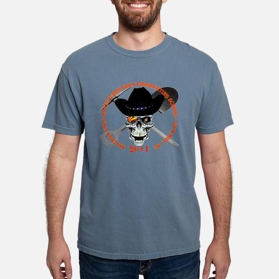 aga11sk T-Shirt