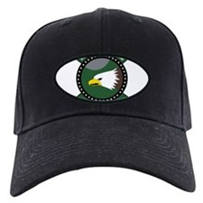 Cute 555th Baseball Hat