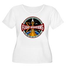 Flight Operat T-Shirt