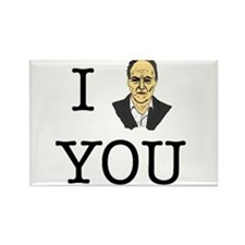 I Herzog You Magnets