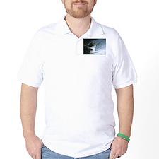 Cat 594 T-Shirt