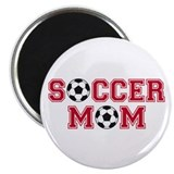 Soccer mom 10 Pack