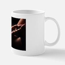 Bondage Art Mug