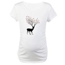 Oh, my deer Shirt