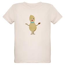 Mr. Peanut T-Shirt