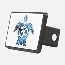 Ohm Turtle Hitch Cover