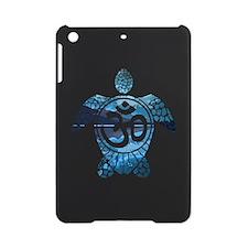 Ohm Turtle iPad Mini Case