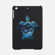 Ohm Turtle iPad Mini Case