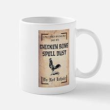 SPELL DUST Mug