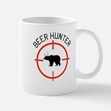 Beer Hunter Mugs