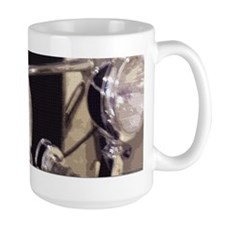 The Classics:Auto Erotica Mugs