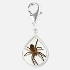 Spider!! Charms